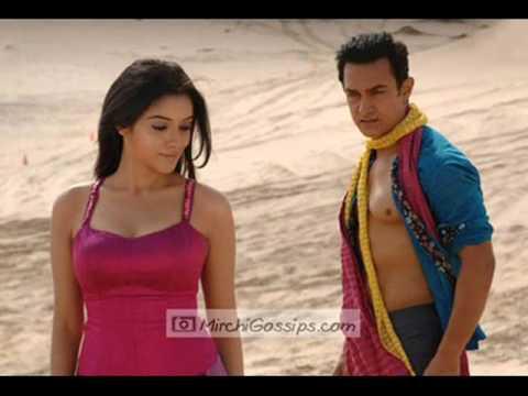 BEST Hindi Bollywood SONGS OF 2008  Top 10