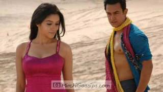 BEST Hindi (Bollywood) SONGS OF 2008 ( Top 10 )