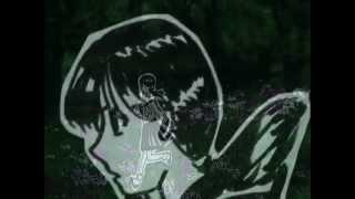 村下孝蔵氏の名曲「初恋」を 謎の少年・毛利七之助くんにカヴァーしても...