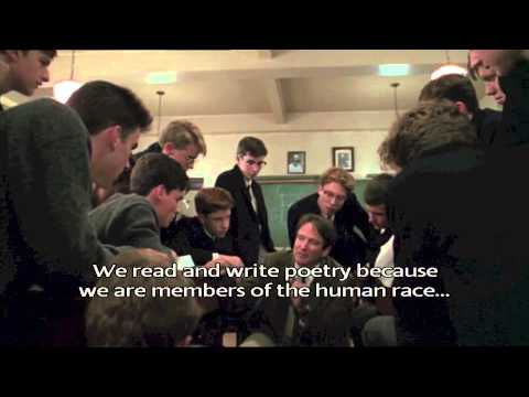 dead poets society arabic subtitles