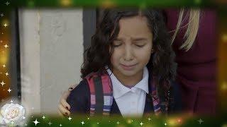 La Rosa de Guadalupe: Chelita es discriminada por su clase social   La vendedora de ilusiones