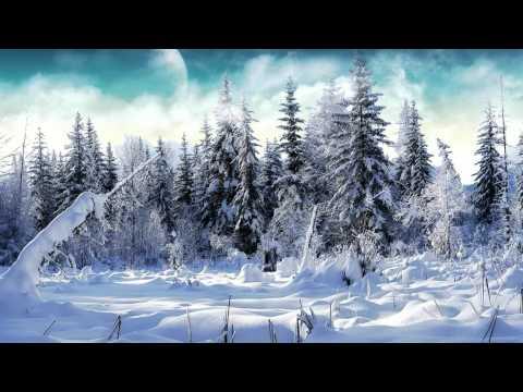 Vivaldi-El Invierno-Las cuatro
