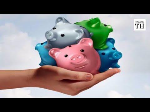 bank-merger:-key-numbers
