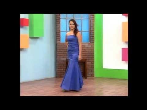abed21237 Alquiler De Vestidos De Fiesta
