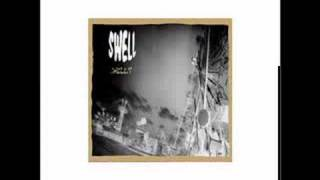 Swell - Down
