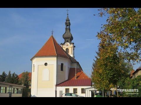 Parish Church of Our Lady (Osijek)