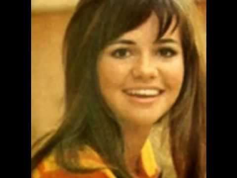 Sally Field Tribute ♥ The More I See You-Chris Montez