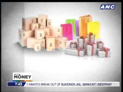 Why some OFWs remain poor despite working abroad