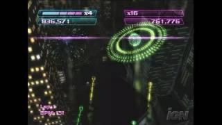 Boom Boom Rocket  Xbox Live Gameplay - Multiplayer Mode