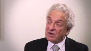 Pension Systems and Retirement Financing: Prof John Piggott Interviewed by Dr Jan Libich