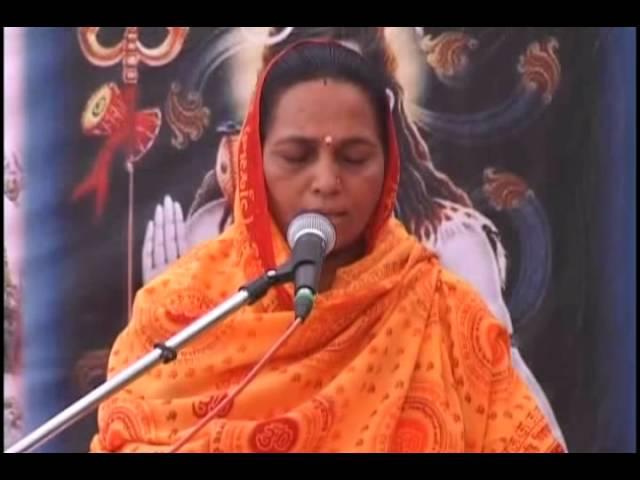 Shiv katha Kamboi kavi Patr 010 Rashmikaben Patel