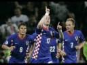Croatia Euro 2008 Group Stage And...