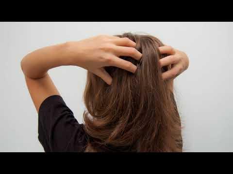 Как в домашних условиях сделать волосы послушными