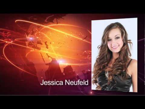 Miss Canada Globe 2013 History Video