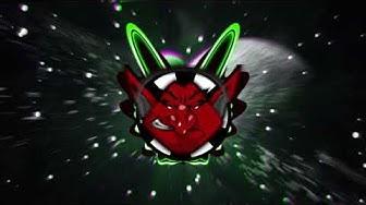 Tyraz - SMOG [Goblin Promotion]