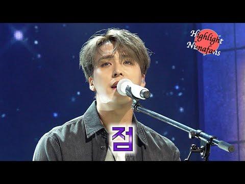 """[하사누] 180720 손동운 """"점' The Stage Big Pleasure + Mini Live"""