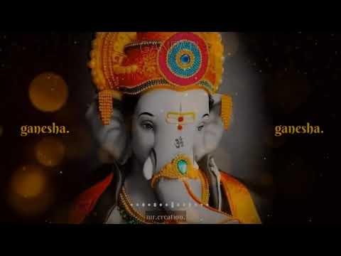 morya-morya-ganpati-bappa-morya.-//-ganesha-special-//-mr.studio.