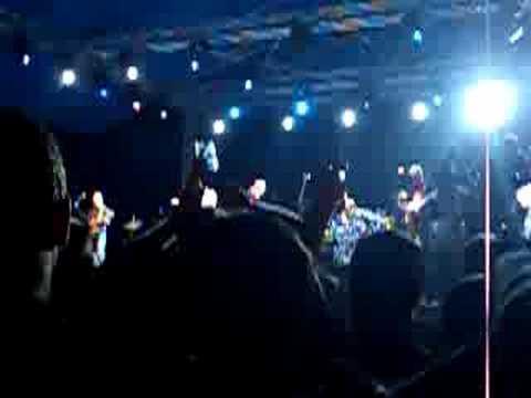 Ardas 2008 Manos Ksudous - Esu ekei