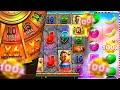 100x MULTI?! - Slots bonus buys on roobet!