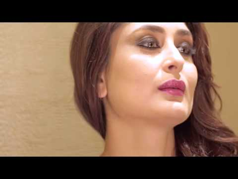 Kareena Kapoor - Lakme Fashion Week Winter Festive 14'