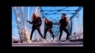 Baixar Hotline Bling - Choreography @DA.DIX