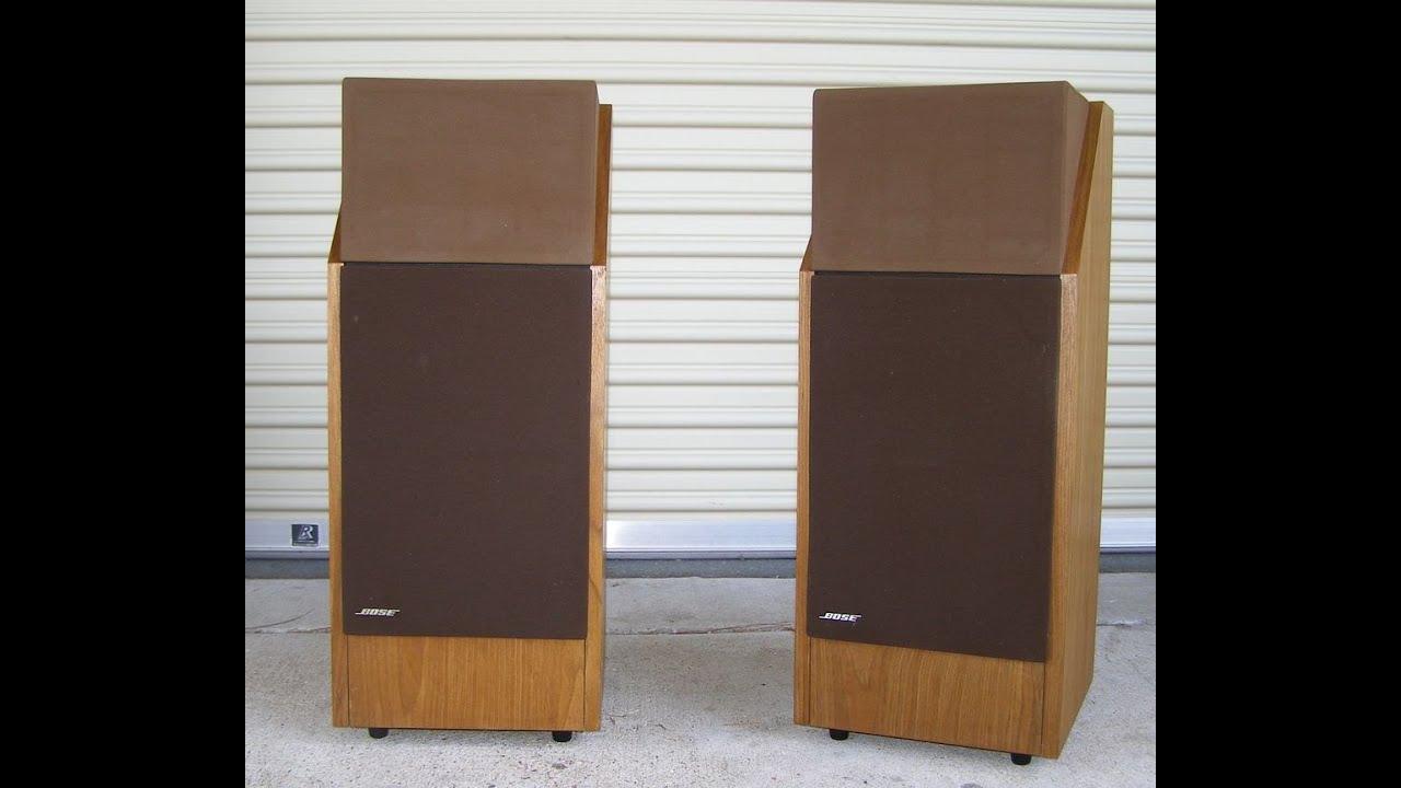 2 triệu 5 ||  Loa bose 601 Seri 3 mẫu mã đẹp, âm thanh hay giá tốt nhất thị trường || 0985418496