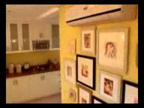Elaisa Model House Camella Youtube