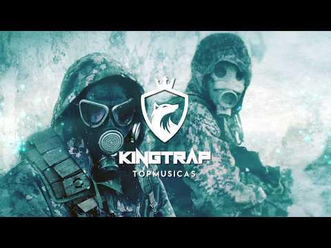Apashe - Majesty Ft Wasiu - KingTrap Remix