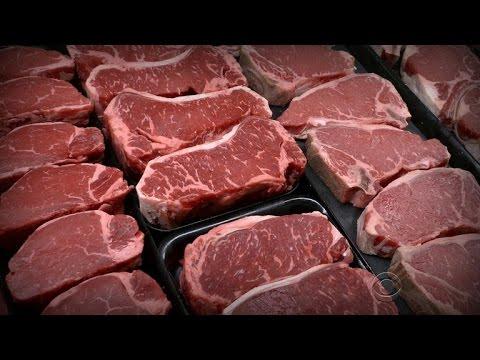 Studi Terbaru Tak Yakin Daging Merah dan Olahan Dapat Picu Kanker dan Jantung