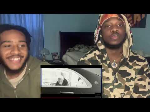 Big30 – Neighborhood Heroes (Ft. DeeMula & Pooh Shiesty)[Official Music Video] Reaction