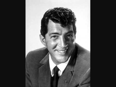 Dean Martin You I Love (with Lyrics) mp3