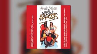 Sirkus Barock Anak Setan Full Album.mp3