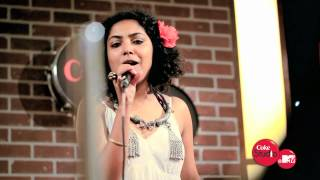 'Chhalla' Long BTM - Hari & Sukhmani, Coke Studio @ MTV Season 2
