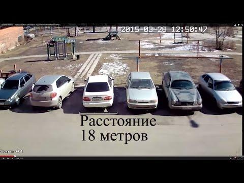 GISMETEO: погода в Минске сегодня ― прогноз погоды на