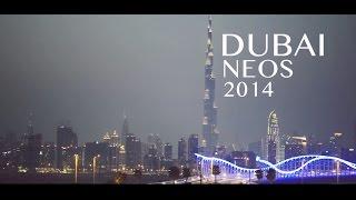 Night Dubai | Ночной Дубай [2014, Neos, Nizhnevartovsk](https://vimeo.com/107481362 !!! Night Dubai | Ночной Дубай [2014, Neos, Nizhnevartovsk] Production: Neos Filmed and Edited by: Kutushev Kamil ..., 2014-09-29T15:14:53.000Z)