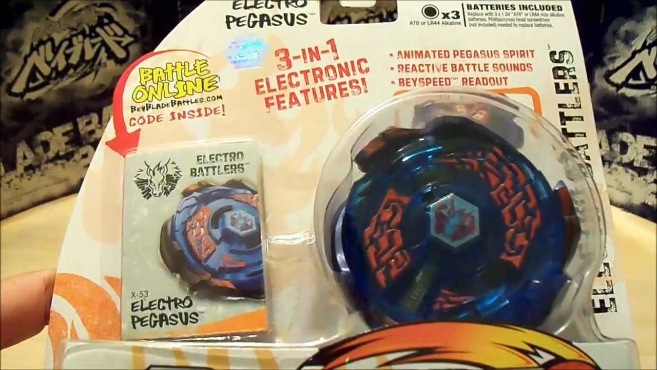 Amazon.com: Customer reviews: Beyblade Extreme Top System ...