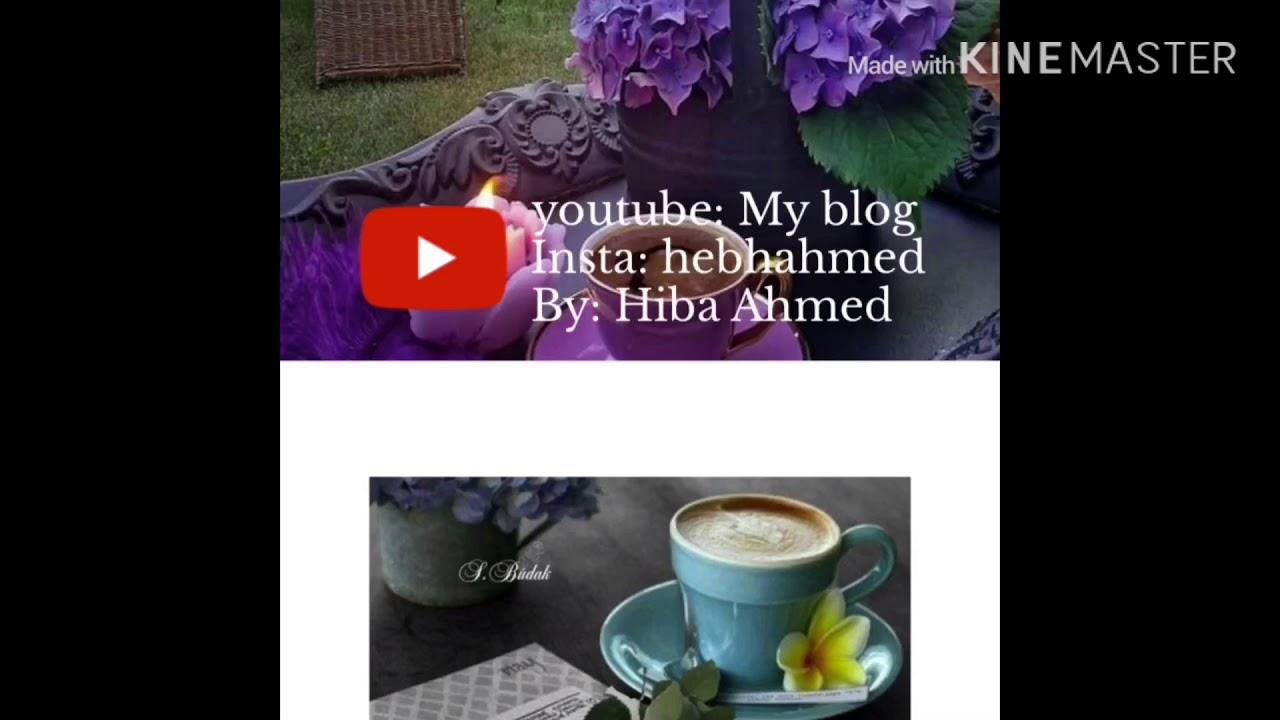 موقع تحميل الفيديو من الرابط