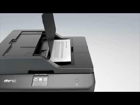 brother-multifunktionsdrucker-mfc-l2740dw-mit-wlan- -produktvideo