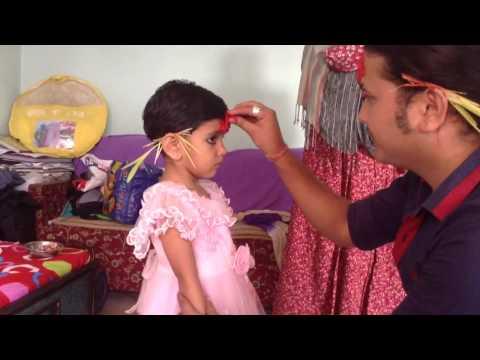 Happy bijaya dasami http://www.nepalguideinfo.com/tour/