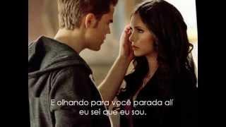 When You Got a Good Thing - Lady Antebellum - Legendado em Português BR