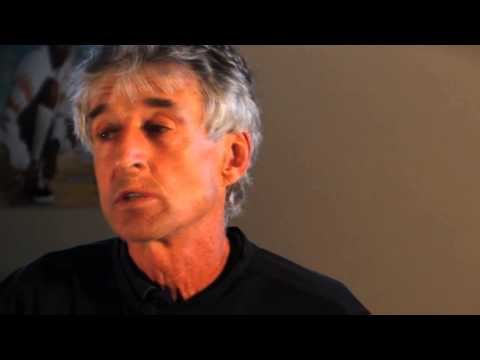 Frank Shorter Final Cut Aug 2a