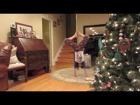 Bratayley's Christmas Eve Special! (WK 208.2) - YouTube