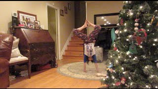 Bratayley's Christmas Eve Special! (WK 208.2)