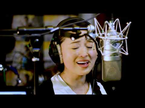 You Are The Reason - Calum Scott - Cover By Gerbroni Vang & Sheila Hawj