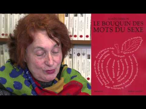 Vidéo de Alphonse Boudard
