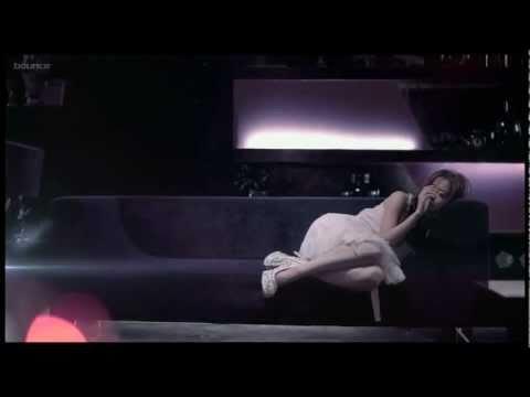[ENG SUB] Just Love- Jane Zhang HD