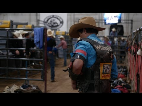 ccde94b0 Top 10 Rodeos in the USA | Best Rodeos in America