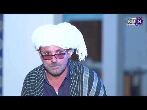 Download Khori khay ghumri episode 28_very funny scene.