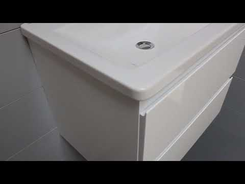 meuble-look-63-et-83-cm---atlantic-bain