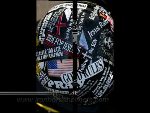 Graphics For Motorcycle Helmets Decals Graphics Wwwgraphicsbuzzcom - Motorcycle helmet decals graphics